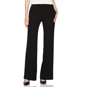 NWOT RAMY BROOK Lincoln Pant